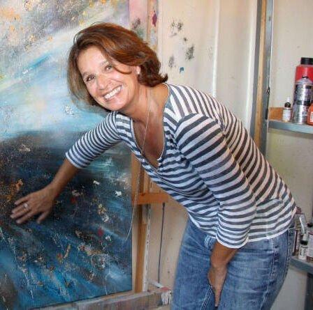Claudia Limacher