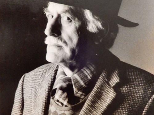 Rolf Seilaz