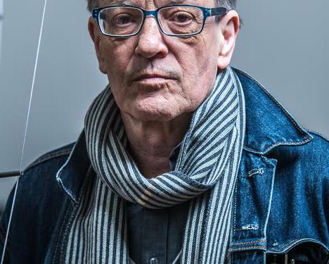 Henri Spaeti