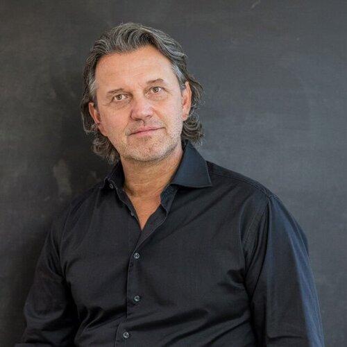 Martin Zemp