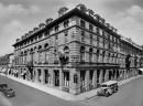 Hotel Union Luzern